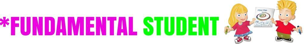 FUNDAMENTAL-STUDENT
