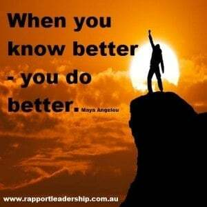know-better-do-better-300x300