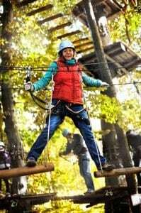 ropes-course-199x300